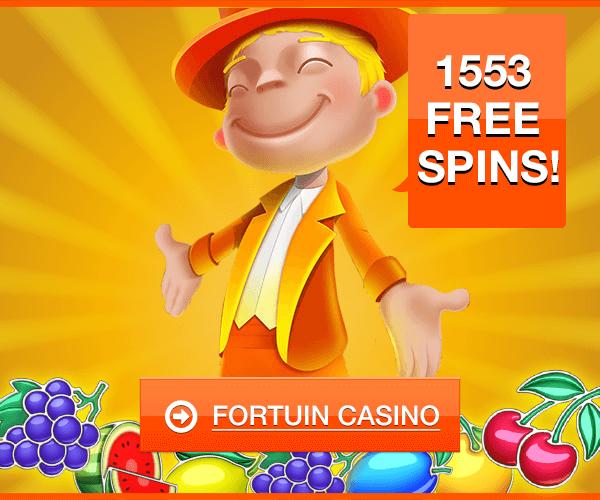 online casino australia gratis spile spilen