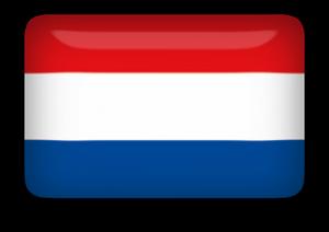 Live blackjack Nederland
