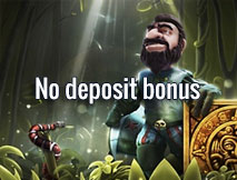 No deposit live blackjack