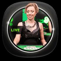 Nederlandstalige live casino